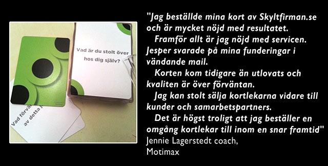 Motimax